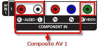 componentcolors