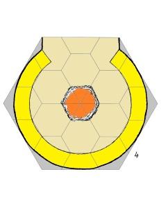 hdt-004-a