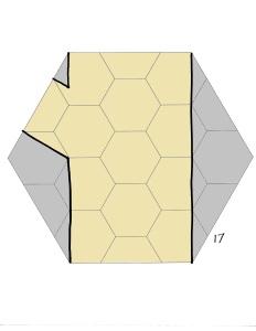 hdt-017-a