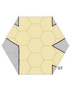 hdt-023-a