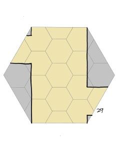 hdt-029-a