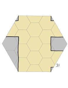 hdt-031-a