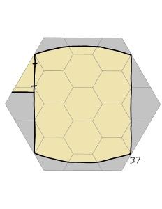 hdt-037-a