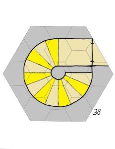 hdt-038-a