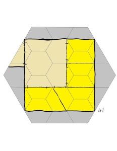 hdt-041-a