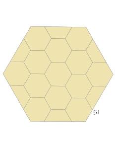 hdt-051-a