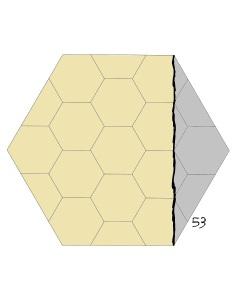 hdt-053-a