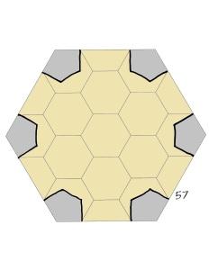 hdt-057-a