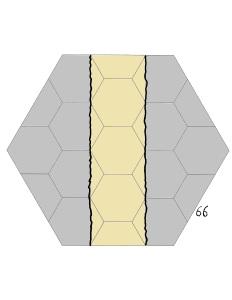 hdt-066-a