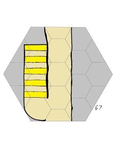 hdt-067-a