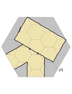 hdt-069-a