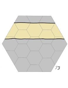 hdt-073-a