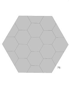 hdt-075-a